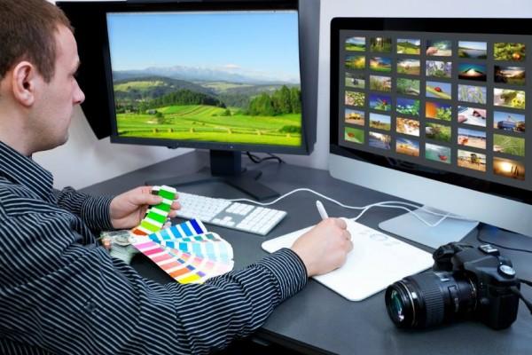 Фото с сайта studystayaustralia.com