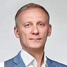 Дементий Юферев— директор поинвестбанкингу Capital Times