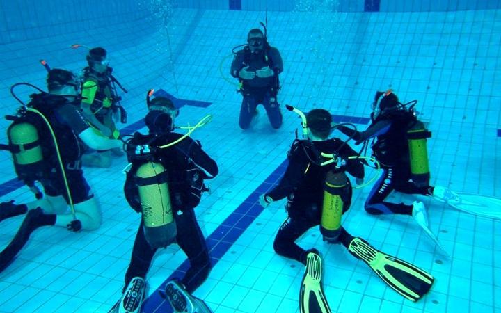 Фото с сайта divinglive.ru