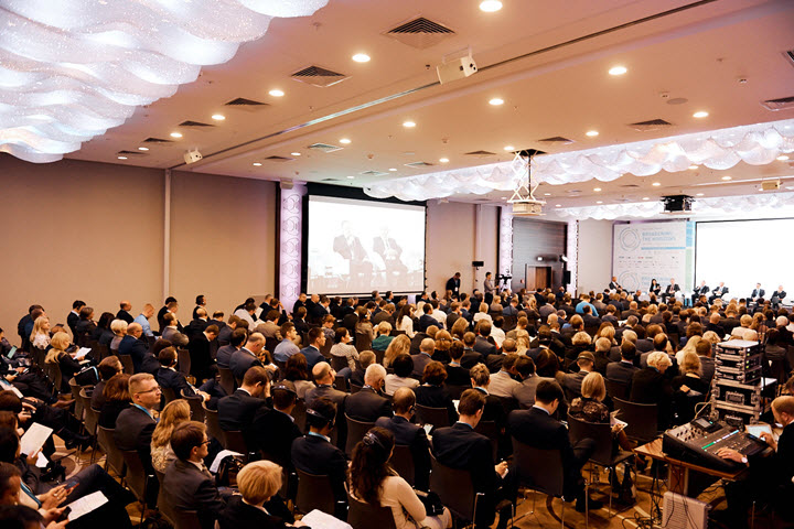 Фото с сайта investinbelarus.by