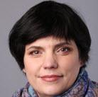 Наталья Зайцева, консультант конкурса «Премия HR-бренд» РАБОТА.TUT.BY