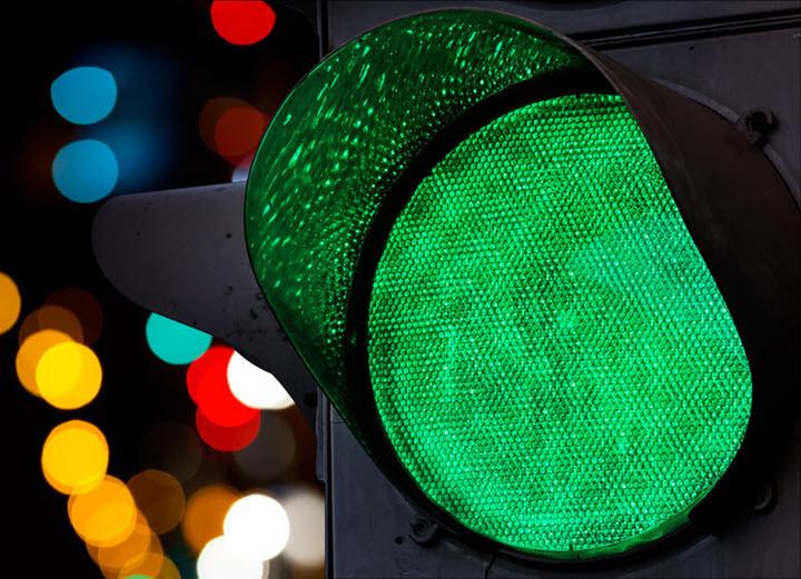 Фото: vsluh.net