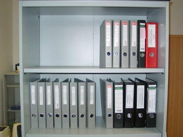 Фото с сайта m.dezinfo.net