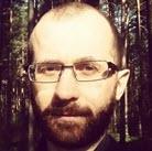 Михаил Кирилюк Адвокат, партнер компании «МК-консалт»