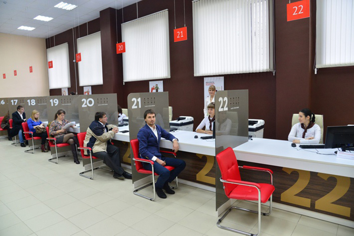Фото с сайта sdelanounas.ru