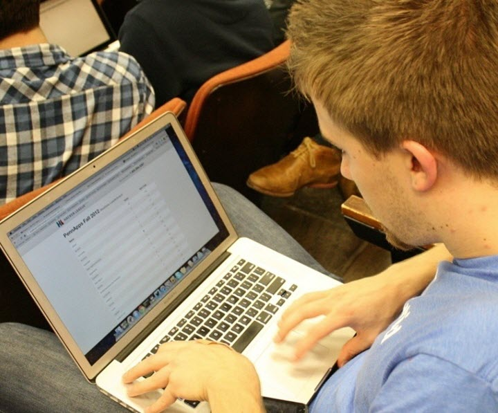 Фото с сайта hsto.org
