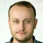 Артемьев Владислав ЛеонидовичCEO Scorum