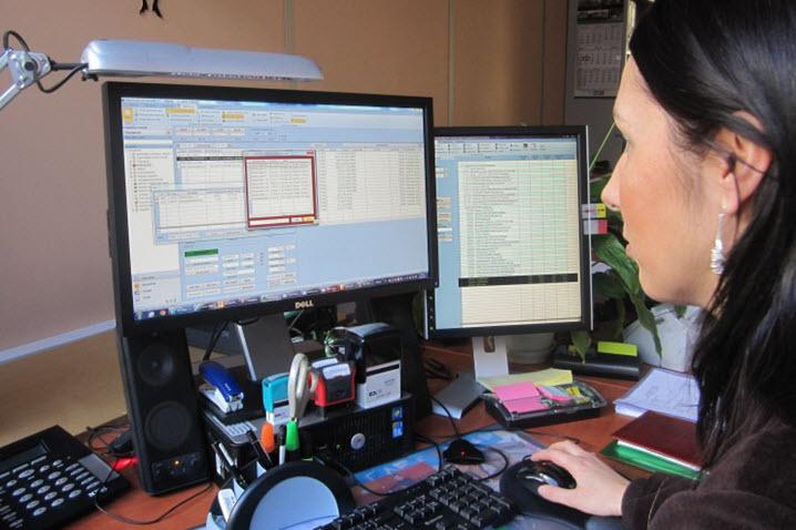 Фото с сайта metid.rajaleidja.ee