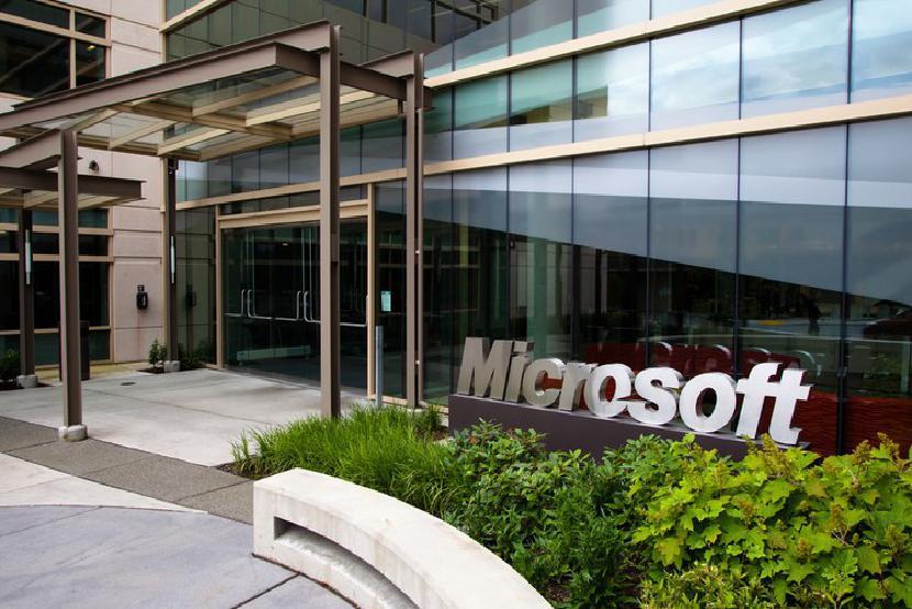 Фото с сайта Gadgetshelp.com