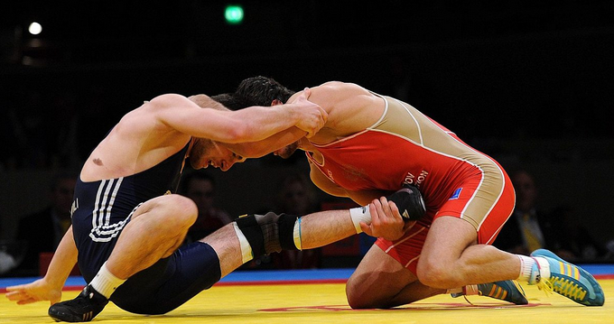 Фото с сайта novosib-sport.ru