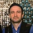 Олег Северинчик