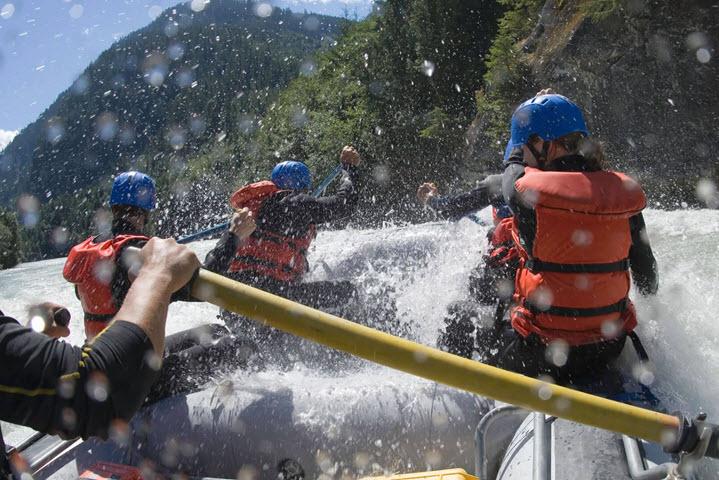 Фото с сайта rafting-tour.com