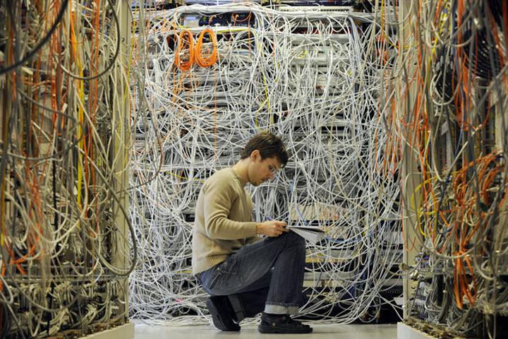 Фото с сайта news.fincit.com