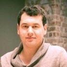 Андрей Григоревич