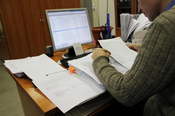 Фото с сайта tatcentr.ru