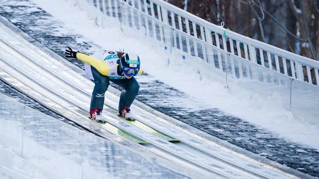 Фото с сайта sportobzor.com.ua