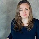Светлана Елисеенко