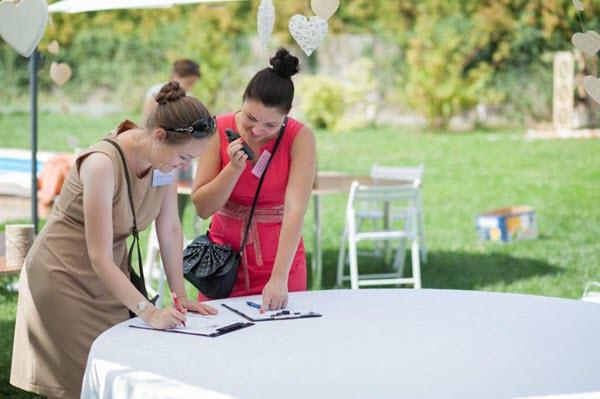 Фото с сайта bright-wedding.com.ua