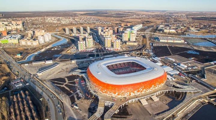 Тот самый стадион. Фото с сайта bvk.com.ru