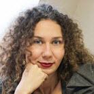 Мария Чернянская