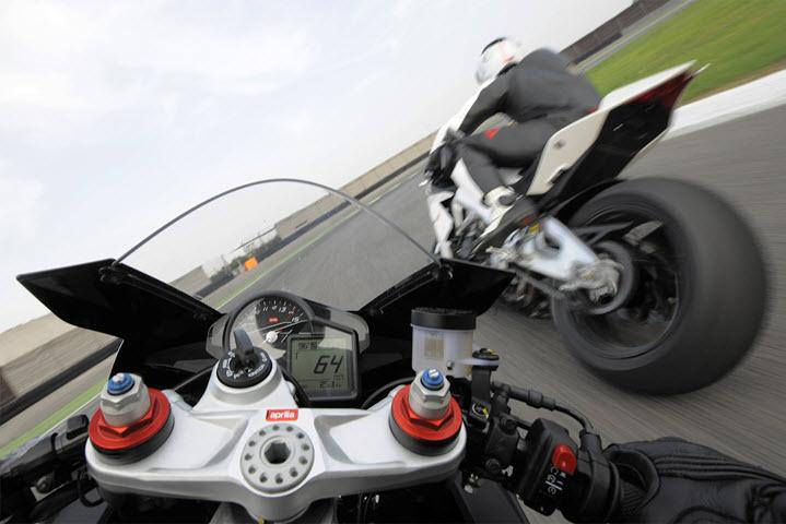 Фото с сайта motoking.ru
