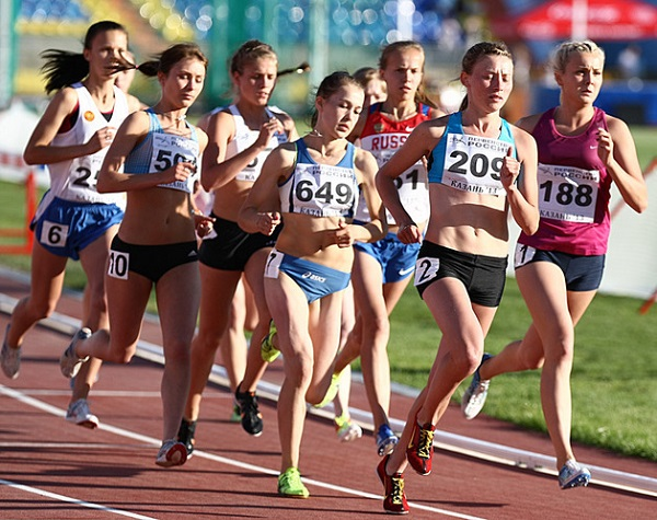 Фото с сайта universiade2013.dspkazan.com