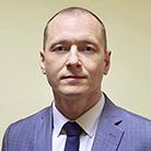 ДенисМорозЗаместитель Министра Энергетики РБ