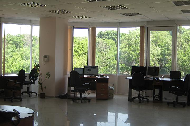 Фото с сайта slovbiz.ru