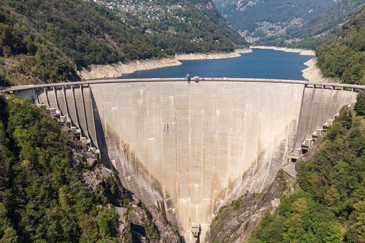 Фото с сайта hydrotech-group.com