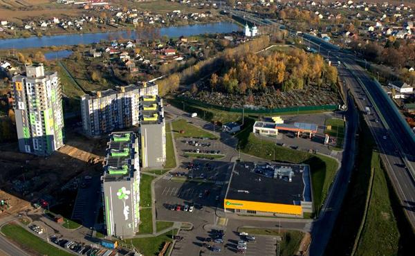 Фото с сайта zgorki.by