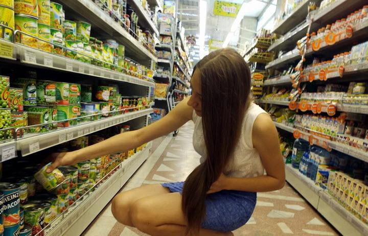 Фото с сайта rbfeet.com