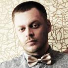 Сергей Горубнов, руководитель компании Gorbunov Consulting
