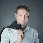 Алексей Минкевич, руководитель минского офиса Juno