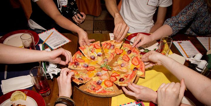 Фото с сайта mumuka.livejournal.com