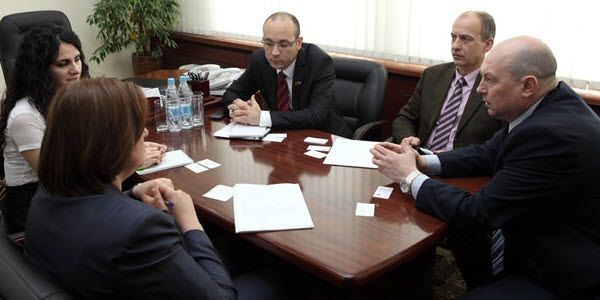 Фото с сайта ide-agency.ru