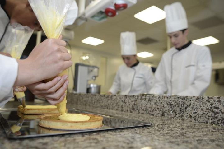 Фото с сайта jobulo.com