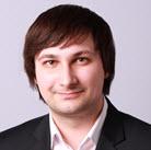 Владимир Толочко Адвокат Rеvera Consulting Group