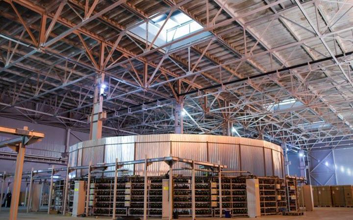 Фото с сайта hi-tech.mail.ru