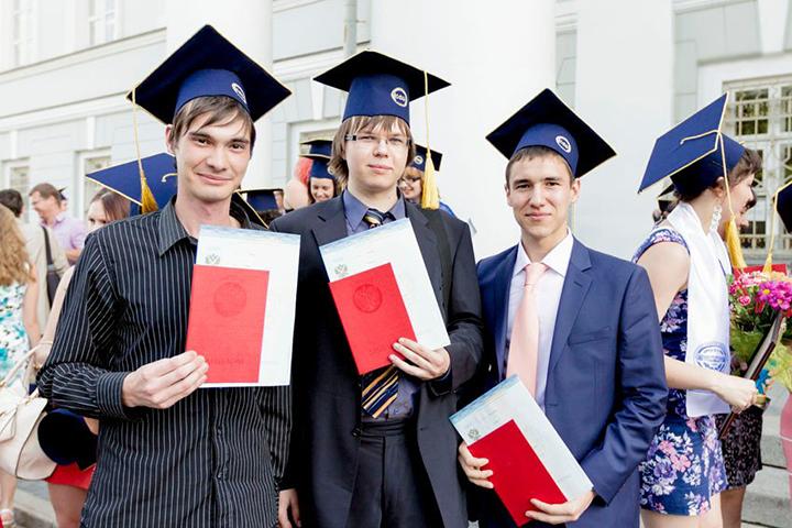 Фото с сайта kpfu.ru