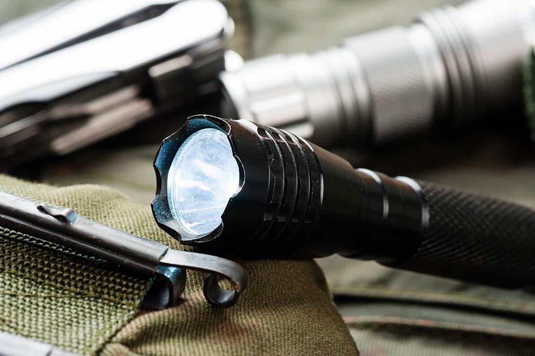 Фото с сайта hiking.ru