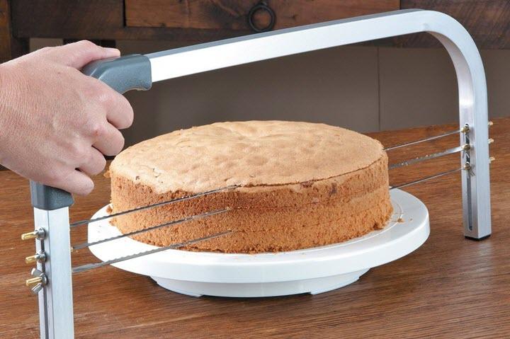 Фото с сайта homegadgetsdaily.com