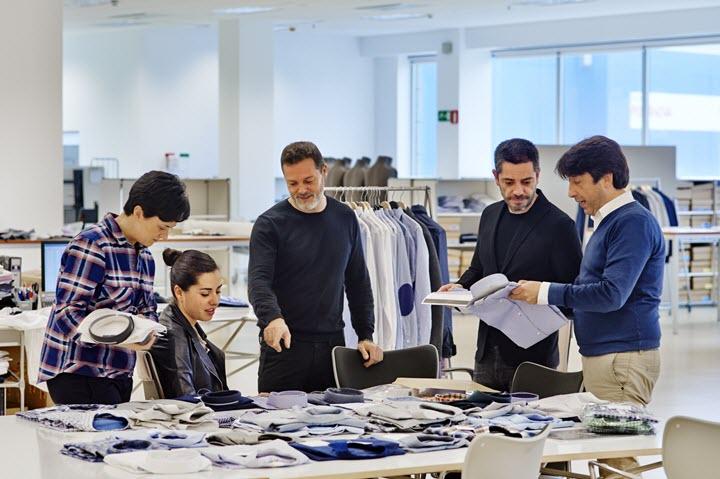 Фото с сайта retail-week.com