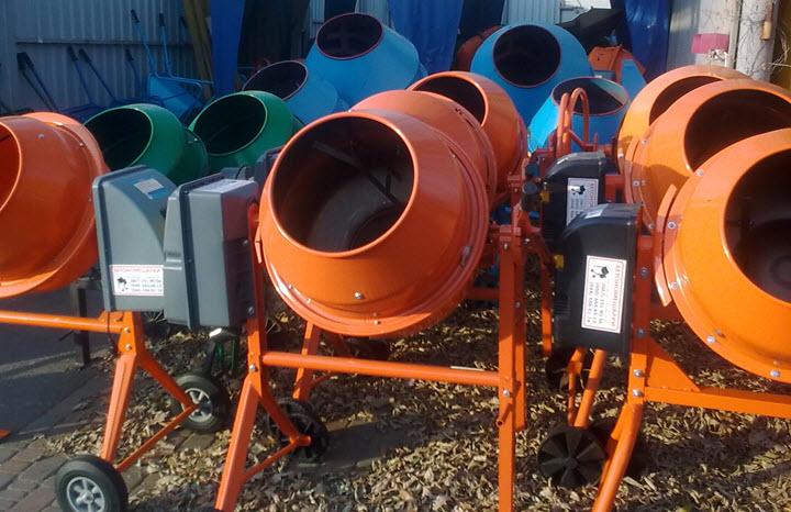 Фото с сайта teh-arenda.com