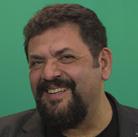 Ник Спэнос