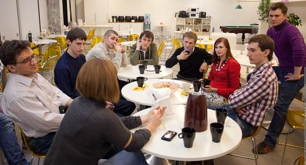 Фото с сайта amacumara.ru