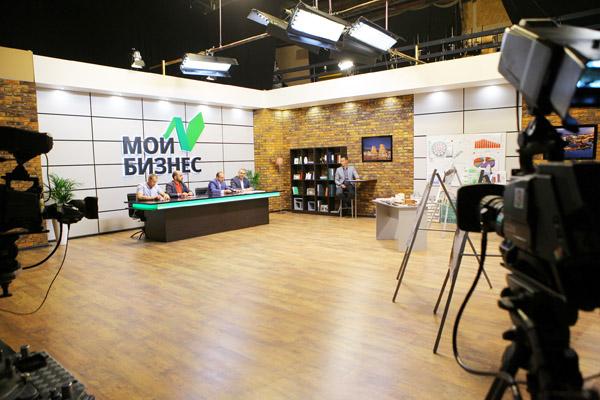 Фото с сайта mts.by