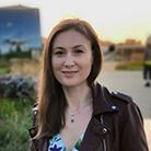 Анна Ветчинкина, ведущий инженер-разработчик, компания Bell Integrator