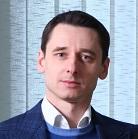 Дмитрий Матвеев, партнер юридической фирмы Аleinikov & Partners