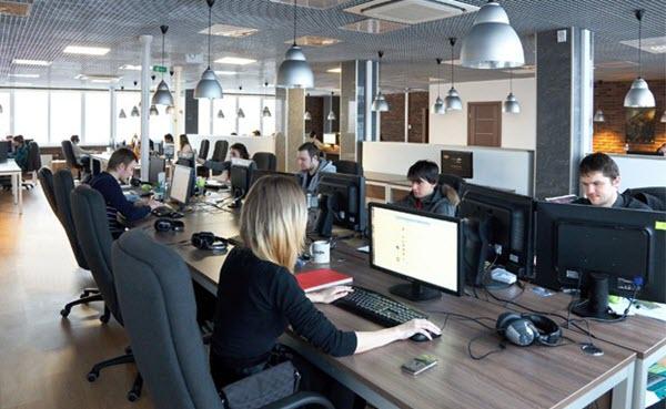 Фото с сайта netnewz.ru
