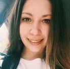 Дарья Сесицкая